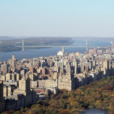 New York Pre-Licensing:45-Hr. NY Real Estate Broker License Course (Downstate)